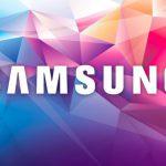 Samsung представила новые «бюджетники» Galaxy A51 и A71