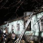 В Луганской области вспыхнул психдиспансер: погибли пациенты