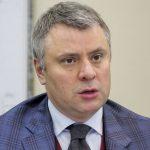 Переговоры «Нафтогаза» с «Газпромом» запланированы на 26 декабря. Минэнергетики опасается срыва договоренностей