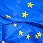 В ЕС официально продлили санкции против России
