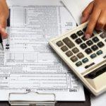 Дубилет внес в Раду законопроект, который отменит книги учета для ФЛП