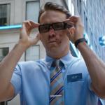 Райан Рейнольдс в видеоигре: вышел 1-й трейлер фильма «Свободный парень»