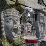 Посольство Канады «рекомендует» другие законы о децентрализации