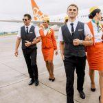 SkyUp запустит рейс Киев — Лиссабон, а Киев — Харьков станет ежедневным