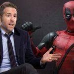 Marvel Studios уже работает над «Дэдпулом 3» — Райан Рейнольдс