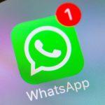 В WhatsApp появилась функция напоминаний
