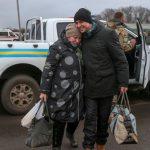 В следующий обмен между Украиной и РФ обещают включить пленников из Крыма