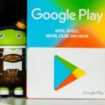 В Google назвали самые популярные приложения, игры, фильмы и книги 2019 года