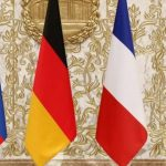 «Нормандская четверка»: стало известно расписание встречи