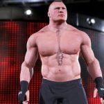 Left Alive, WWE 2K20, FIFA 20 и другие: 10 худших игр 2019 года по версии Metacritic