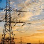 Верховная Рада приняла закон про рынок электроэнергии