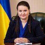 Отмену военного сбора рассмотрят весной 2020 года, — Маркарова