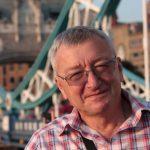 Пожар в колледже Одессы: среди погибших директор института НАН Украины