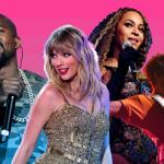 Тейлор Свифт стала самым высокооплачиваемым музыкантом мира