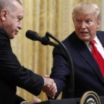 Администрация Трампа не признает геноцид армян