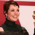 Оливия Колман сыграет убийцу в сериале «Садовники» от HBO