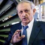 Продажа «Мотор Сичи»: Богуслаев рассказал, сколько инвестируют китайцы