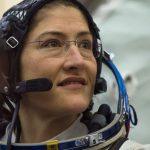 Рекорд: астронавт NASA Кристина Кох провела 288 дней в космосе