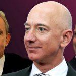 Forbes включил самого богатого человека мира в список неудачников
