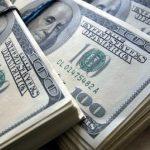 Минфин привлек 4,65 млрд гривен от продажи ОВГЗ