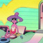 Netflix заказал фантастический анимационный сериал у создателя «Времени приключений»