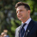 5%, 7% и 9%: Зеленский объявил о запуске новой программы с доступными кредитами