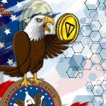 Данные SEC: фонд InVenture Partners приобрел GRAM на $50 млн