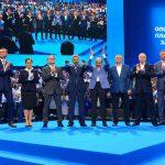 Депутаты оспаривают снятие депутатской неприкосновенности в КС