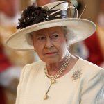 Королева Британии одобрила закон о Brexit
