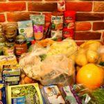 Цены на продукты резко выросли: что еще подорожает в 2020 году