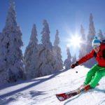 Отдых на горнолыжных курортах в Европе: названы бюджетные туры