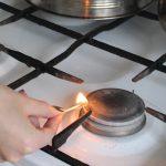 Счастье и Старобельск могут остаться без газа: причина