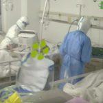 Эпидемия коронавируса в Китае: умер 81 человек, почти 3 тысячи заражены