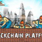 Университет Иннополис, «Аэрофлот» и BitFury разработают масштабную блокчейн-платформу