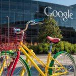 Google начал брать деньги за данные юзеров