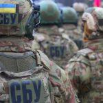 В Харькове задержали боевика «ЛНР», который помогал готовить теракты