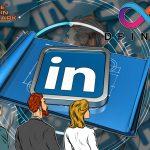 Dfinity продемонстрировал децентрализованную версию соцсети LinkedIn