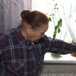 Часть украинских городов рискует остаться без тепла