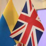 Украинцы не смогут ездить без виз в Великобританию после Brexit