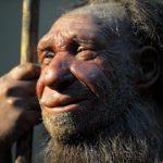 Ученые выяснили, как неандертальцы заселяли Сибирь