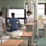 Количество жертв китайского смертоносного вируса резко возросло