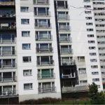 Эстонцы не хотят сдавать жилье украинским заробитчанам