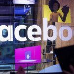 Facebook за год заработал рекордные $70 млрд