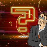 СЕО Ripple размышляет над перспективой выхода на фондовый рынок