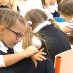 Семь киевских школ закрыли на карантин