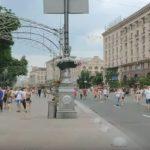Дубилет озвучил результаты переписи населения по Киеву
