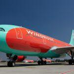 Две авиакомпании будут летать из Харькова в Ламеция-Терме (Италия)