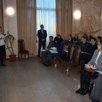 На Донетчине проходит форум по возможностям и вызовам для переселенцев