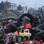 В Донецкой области начался фотоконкурс ко Дню Героев Небесной Сотни