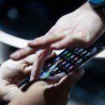 Частные детективы нелегально собирали данные с телефонов украинцев — СБУ